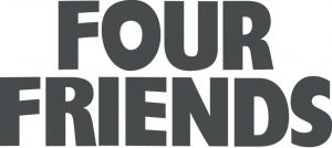 FourFriends diervoeding