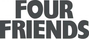 FourFriends diervoeding